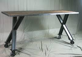 Industrial Office Desks by Combine 9 Industrial Furniture U2013 Industrial Office Furniture