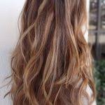 hair colors for 2015 hair colors 2015 hair color 2015 arly free hair highlights hair