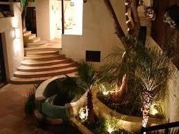 hotel b u0026b casa blanca san miguel san miguel de allende mexico