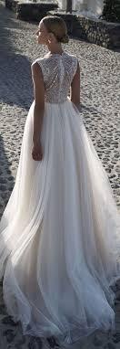 wedding wishes dresses 372 best wedding dresses images on wedding dressses