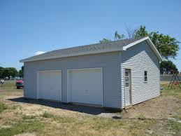large garages pole barn garage u2013 garage door decoration