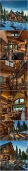 Log Cabins House Plans by Best 25 Cabin Style Homes Ideas On Pinterest Log Cabin Homes