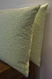 Loloi Pillows Dhurrie Style Pillow 39 Best Rugs Images On Pinterest Carpet Squares Carpet Tiles