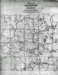 Map Of The Upper Peninsula Michigan by Maps Of Clark Lake Michigan