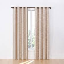 dylan thermalayer blackout window curtain