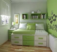 Bedroom Design For Two Beds Smartness Ideas Simple Bedroom Designs For Small Rooms 14 Good Of