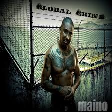 maino maino black flag city hosted by heck lavoe mixtape