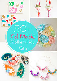 s day gifts for 50 plus kid made s day gifts you ll to receive