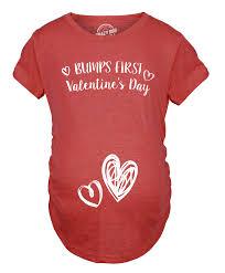 valentines day shirt dog tshirts rakuten bumps s day maternity