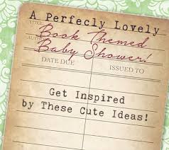 baby shower book theme a perfectly lovely book themed baby shower disney baby