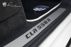 Porsche Cayenne Lumma - lumma news porsche cayenne 957