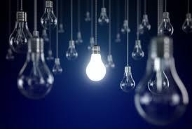 light bulbs 1 133 light bulbs tiny clipart