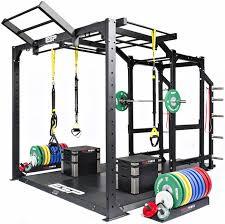 Commercial Gym Design Ideas Best 25 Outdoor Gym Equipment Ideas On Pinterest Kids Gym