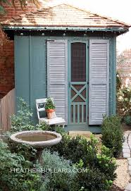 Contemporary Garden Sheds 1102 Best Greenhouses Sun Houses Potting Sheds Images On