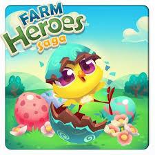 farm saga apk farm heroes saga for pc laptop mac windows 7 8 8 1