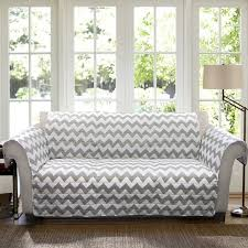 Sofa Covera Inspirations Interesting Furniture Sectional Sofa Slipcovers For