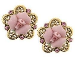 cool ear rings cool earrings gallery
