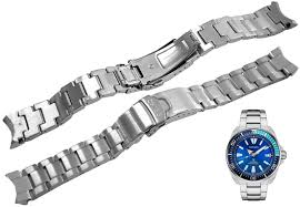 seiko bracelet metal images Watches88 seiko 22mm solid stainless steel bracelet for srpb49 jpg