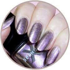 302 best nail polish collection images on pinterest nail polish