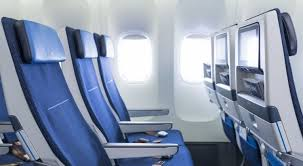Economy Comfort Class Klm Seat Types In Economy Overview And Discounts Insideflyer Nl