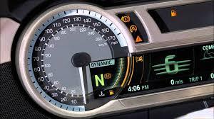 bmw k 1800 2012 bmw k 1600 gtl pics specs and information onlymotorbikes com
