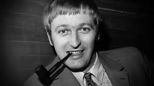why graham chapman is the unsung hero of monty python rebeat
