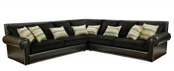 Sectional Sofas Houston Sofa Beds Design Interesting Unique Sectional Sofas Houston Tx