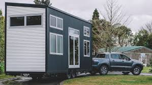 house pictures ideas millennial tiny house is packed with space saving ideas