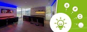 home lighting design 2015 your 2015 smart home loxone efficient lighting