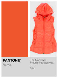 pantone u0027s 2017 spring color palette inspires 10 must haves to pack