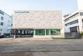 home design company in thailand thai konoike u2022 home
