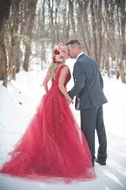 126 best red wedding dress images on pinterest dark red dresses