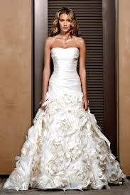 2011 wedding dresses 2011 bridal gown collection wedding dress weddings