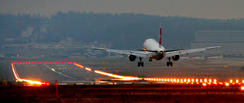 runway end identifier lights runway edge lights wikiwand