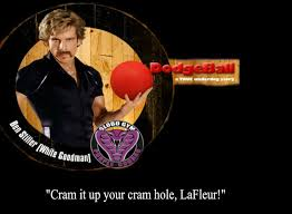 Dodgeball Movie Memes - best 25 dodgeball quotes ideas on pinterest me and bae gaming