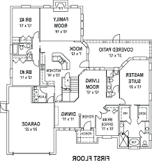 best house plan websites best house plan website best of collection of best floor plan