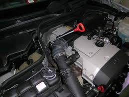 how to check transmission fluid on 2006 jeep grand how can i stop my transmission from leaking fluid bluedevil