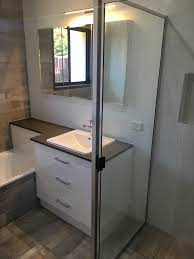 toowoomba bathroom renovations bathroom renovations u0026 designs