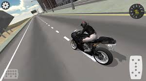 minecraft motorcycle fast motorcycle driver android apps on google play