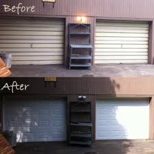 garage door maintenance a1 fleet door service