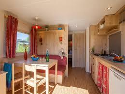roulotte 2 chambres pays de la loire roulotte 4 personnes 2 chambres 1 salle de bain