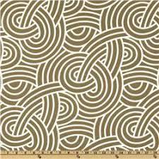 designer fabric p kaufmann theo marble discount designer fabric fabric com