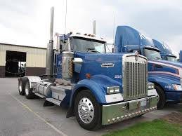 kenworth 4 sale kinard york pa