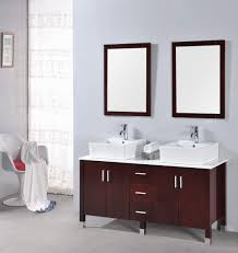 bathroom cheap white small storage cabinet ideas how bathroom contemporary storage cabinet under the sink wall