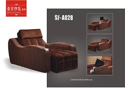 foot massage sofa chair suppliers in malaysia okaycreations net