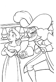 coloring peterpan coloring pages 26