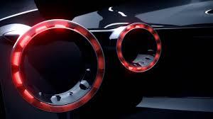 nissan gtr youtube top speed new r36 nissan gtr 2020 top speed sound youtube
