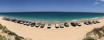 nissan x trail forum australia western patrol club inc u2013 promoting nissan patrol owners in