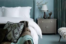 Gray And Turquoise Bedding Turquoise And Gray Bedroom Home Design Ideas Answersland Com