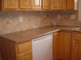 kitchen ceramic tile backsplash ideas creative ceramic tile backsplash patterns on kitchen design ideas